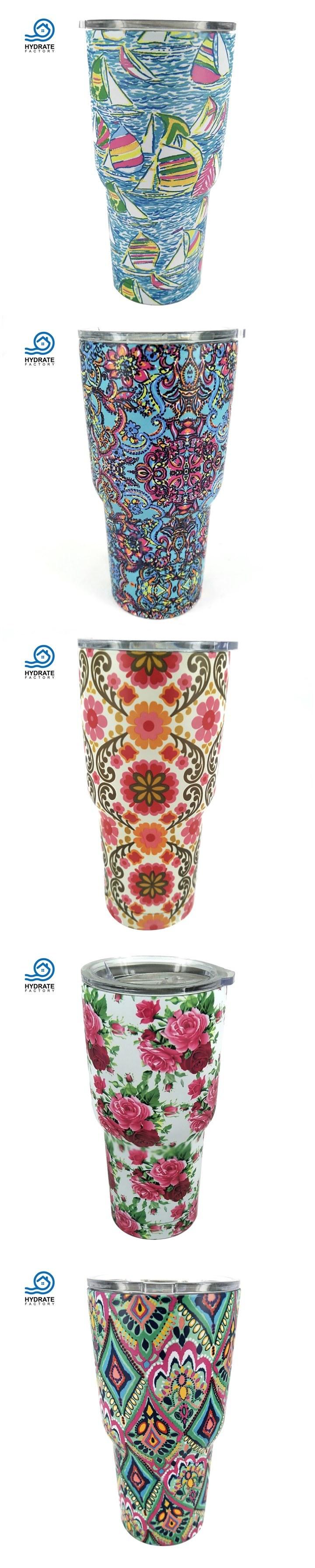 Maximum Insulation Stainless Steel Insulation Flask Coffee Mug