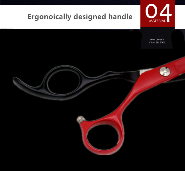 High Quality Barber Hair Cutting Scissors