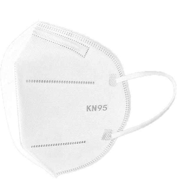 best n95 face masks to buy