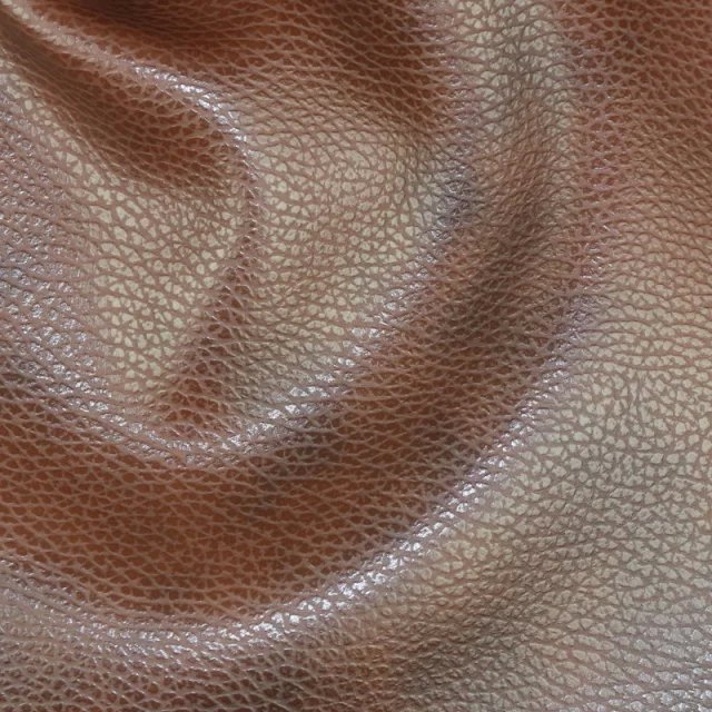 Anti-Abrasion Durable PVC Synthetic Leather for Furniture (828#)