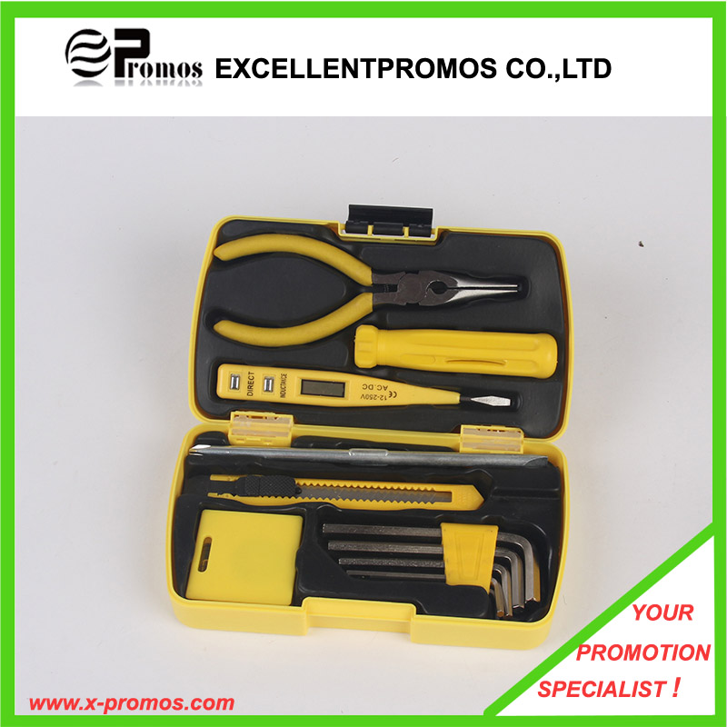 Tool Set 21PCS High-Grade Combined Hand Tools (EP-S8021)