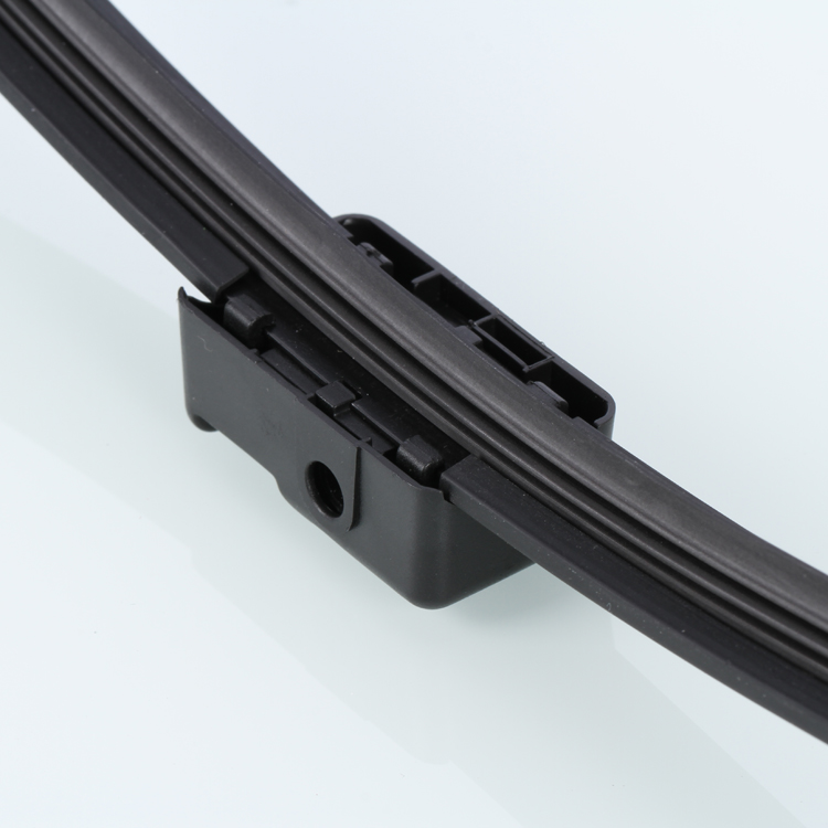 Car Wipers (Fs-709)
