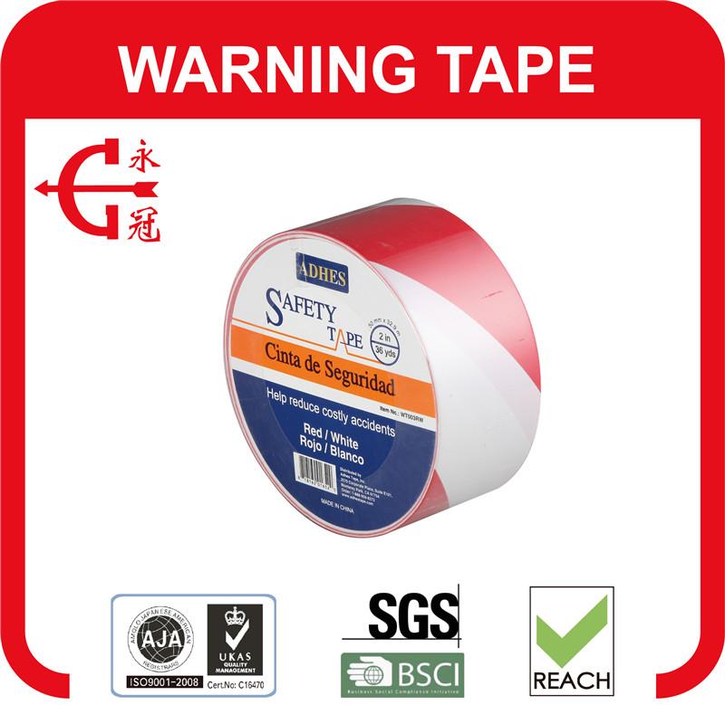 OEM Standard PVC Lane Marking Tape