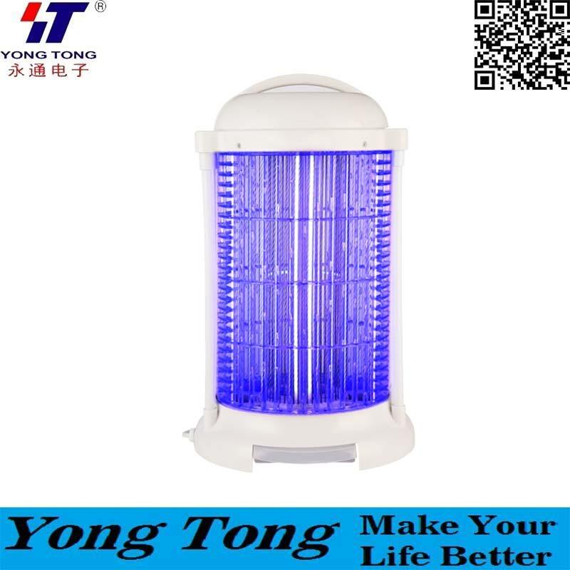 Indoor Photocatalyst Mosquito Insect Killer