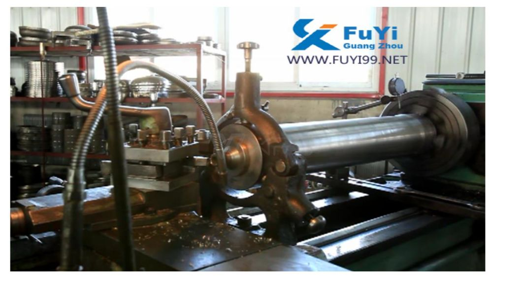 Biodiesel Oil Purify Machine Centrifuge Separator