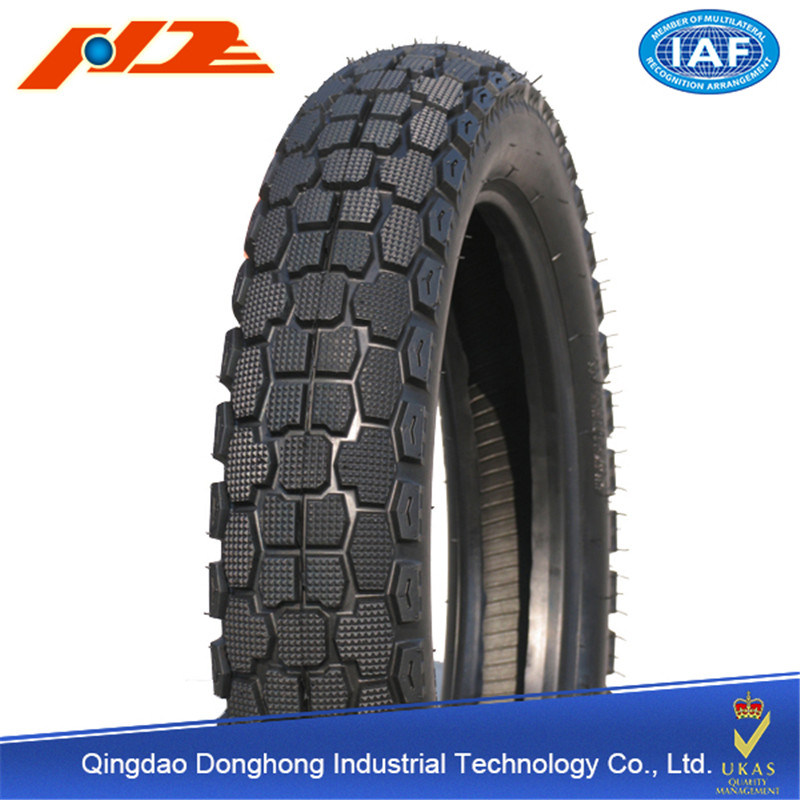 Motorcycle Tube Tyre and Tubeless Tyre