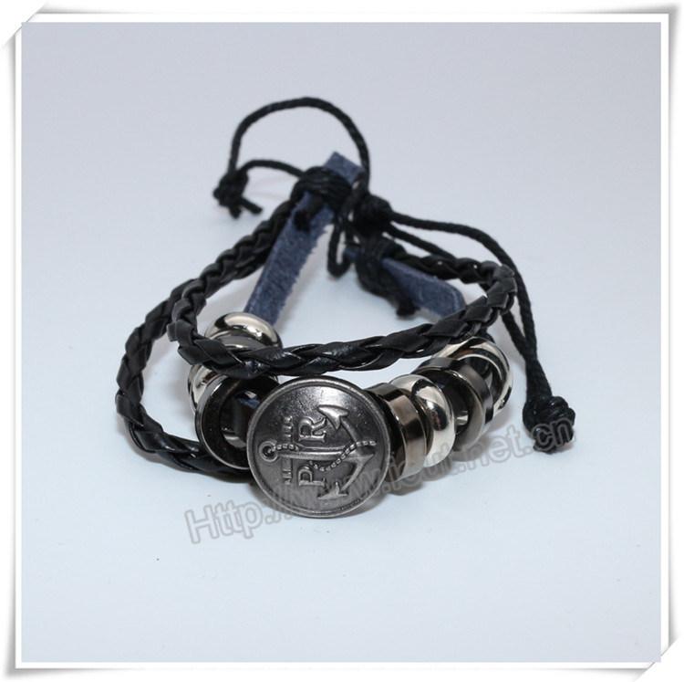 Fashion Charm Bracelets, Bracelet (IO-CB155)