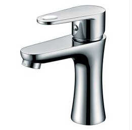 Wash Tap