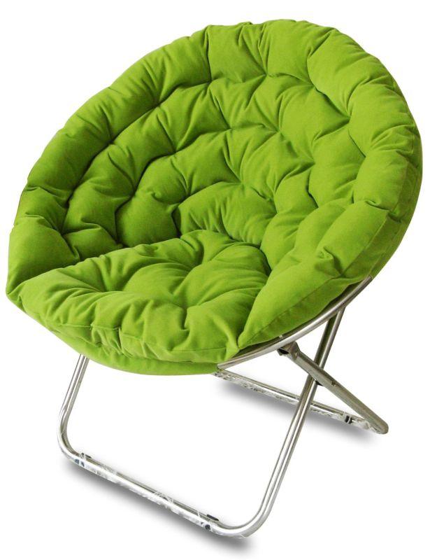 New Style Cutting Pile Jacquard Velevt Fabric/Sofa Fabric