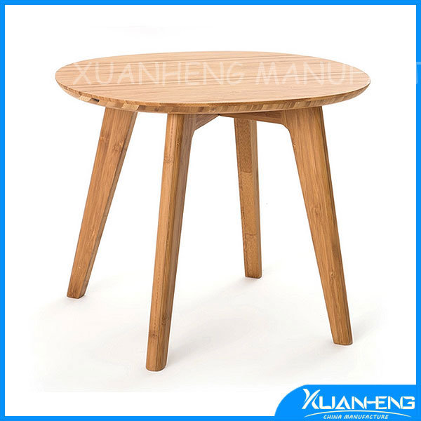 New Simple Type Design Small Coffee Table