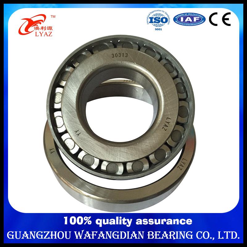 Gold Supplier Factory Price Koyo Taper Roller Bearing 30207 From China Bearing Manufacturer