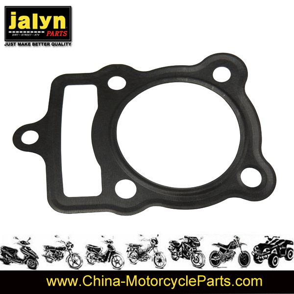 Mororcycle Cylinder Gasket for 150z
