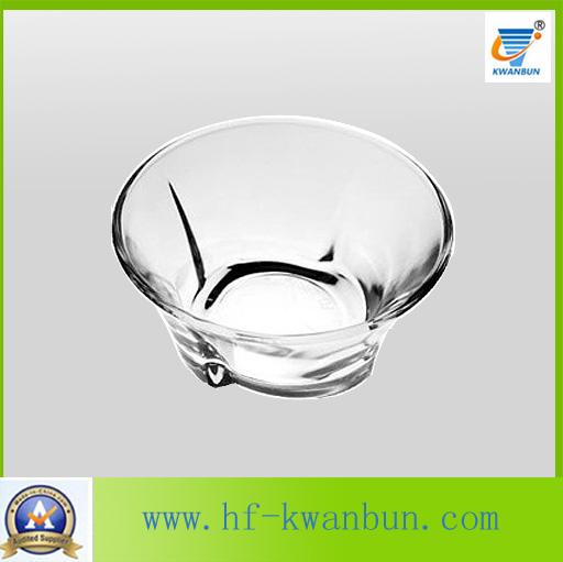 Peony Flower Glass Bowl Good Price