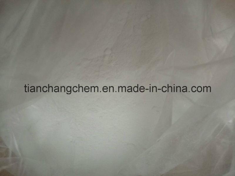China Made Sodium Carbonate (soda ash)