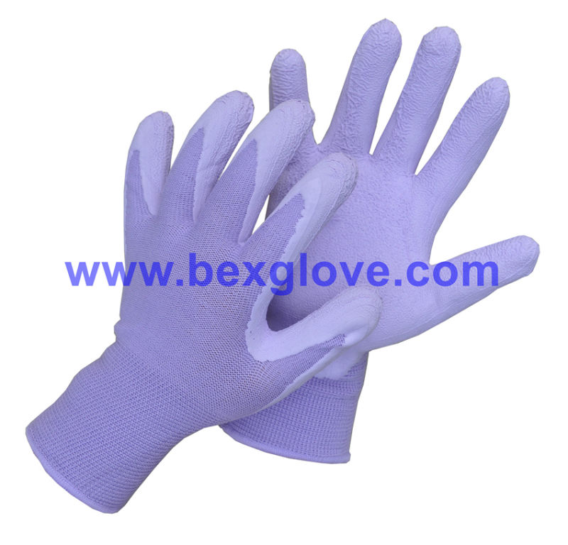 Hot Sales Garden Glove