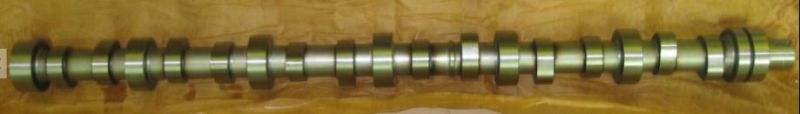Hino Truck Spare Part Camshaft for Hino P11c Engine Part