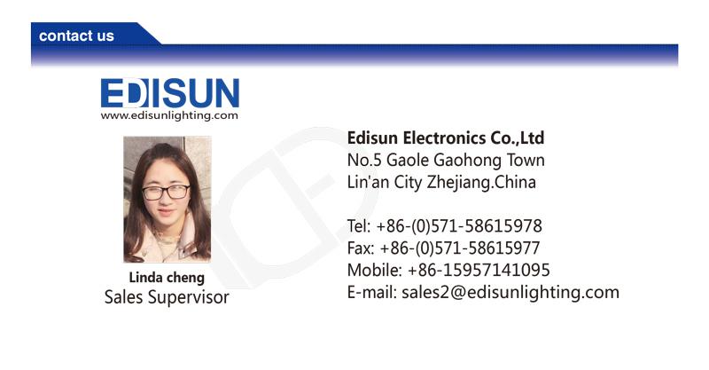 High quality LED G4 G9 Mini Bulbs