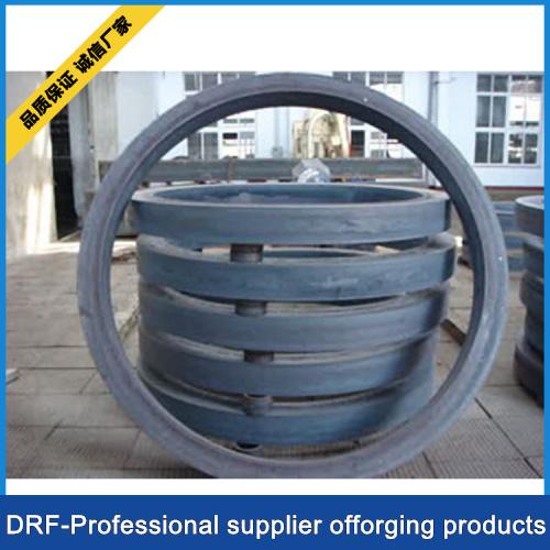 Forging Ring (stainless steel, alloy steel)