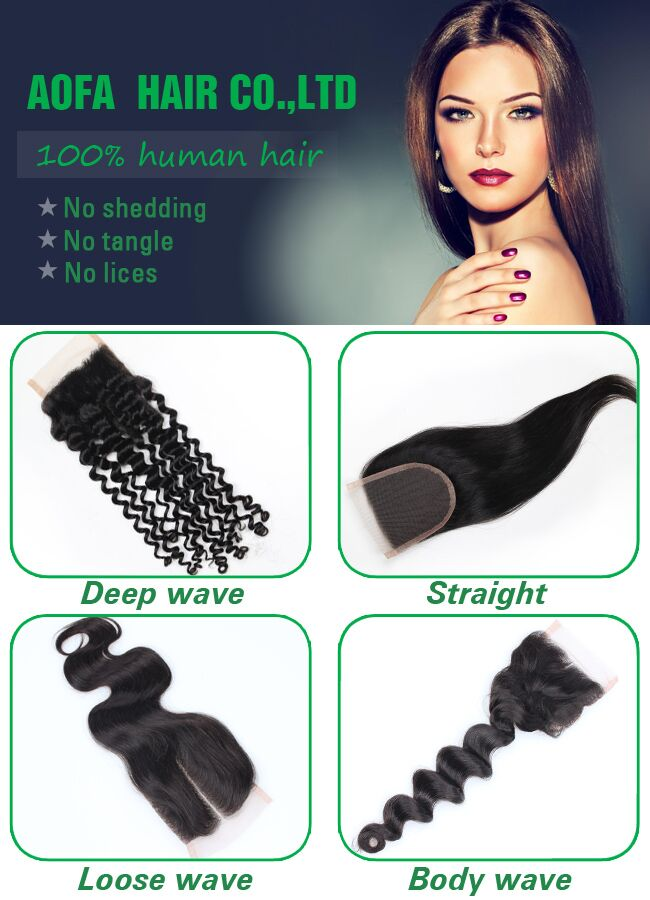 Wholesale Indian Body Wave Natural Color Human Virgin Hair Lace Wig
