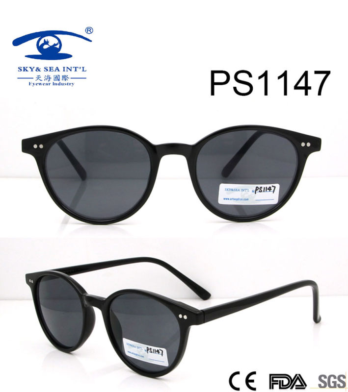 High Quality New Arrival Woman Sunglasses (PS1147)