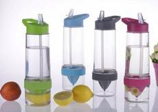 fruit Infuser Water Bottle for Promotional Gifts (HA09018)