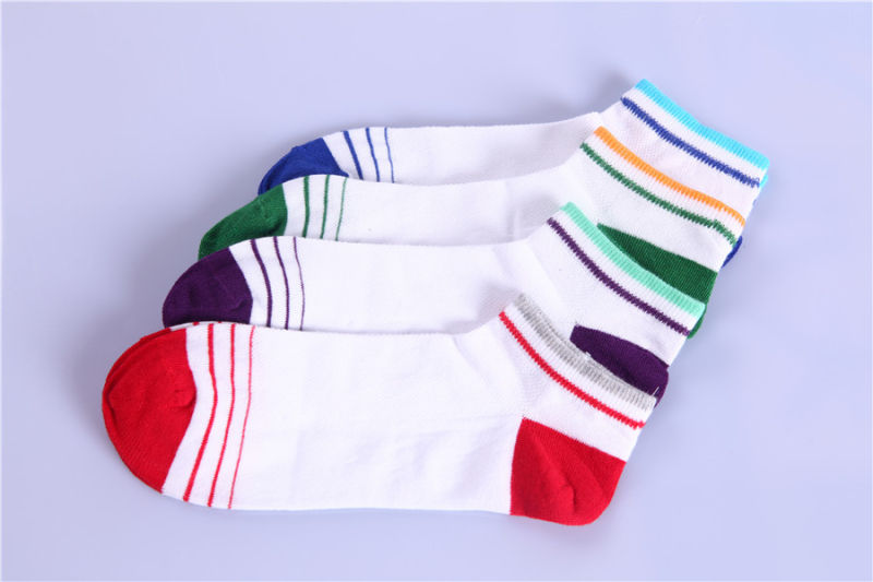 Good Quality Sport Cotton Socks