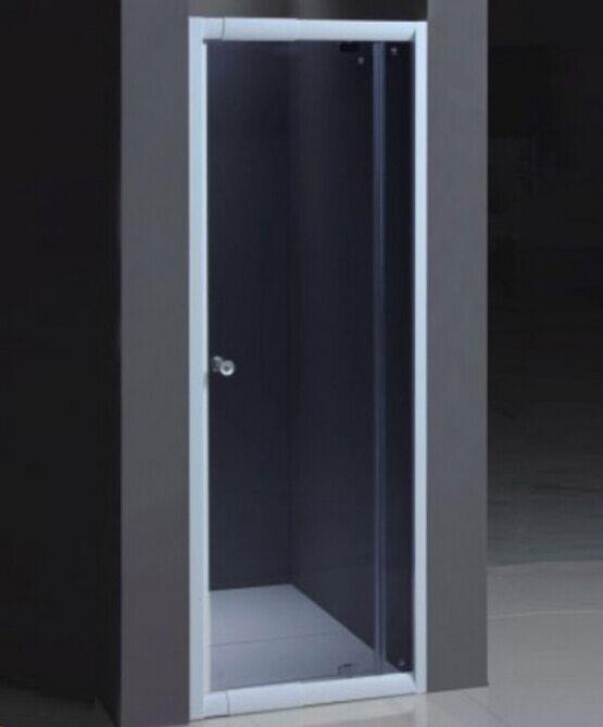 One Door Glass Shower Screen (ADL-K5)