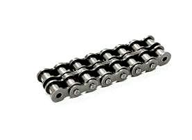 Standard Short Pitch Triplex Roller Chain (08A-3)
