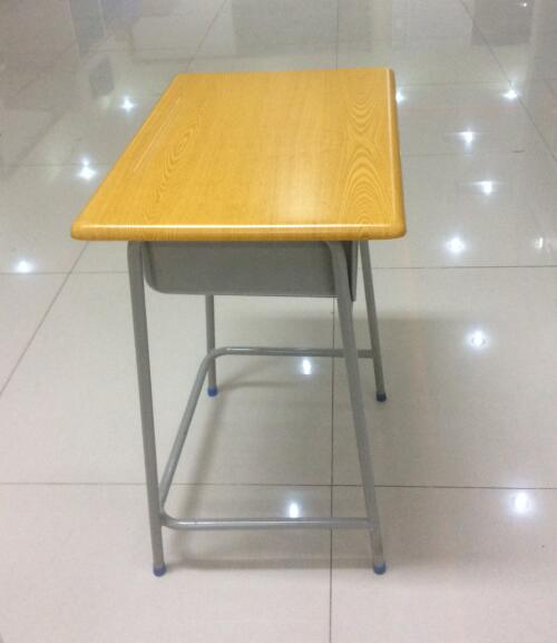 School Furniture, Student Desk with Top Quality
