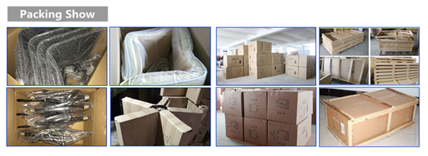 Office Furniture / Office Chair / Executive Chair / Mesh Chair (HX-P02)
