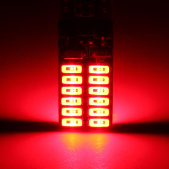 1156 LED Light Bar for Auto