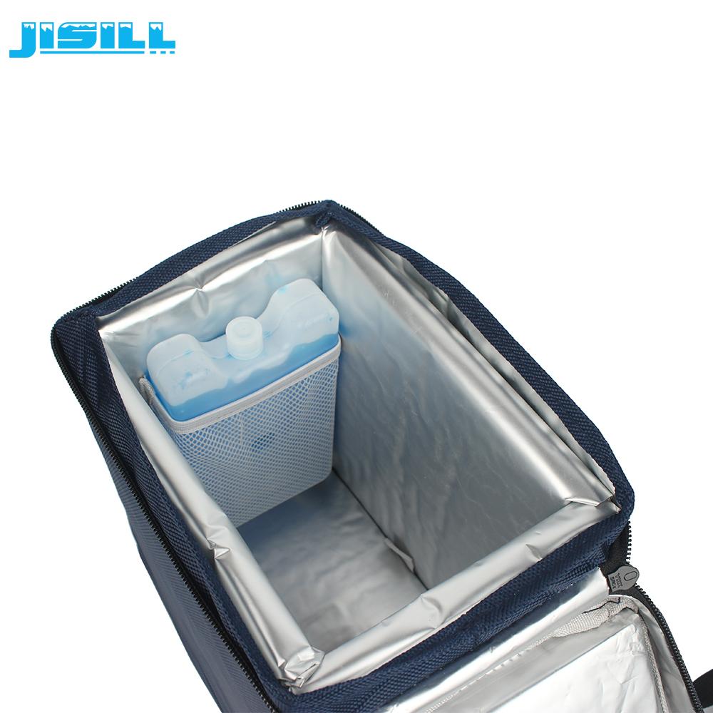 medical cool cooler box