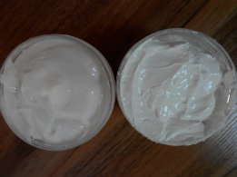 Nylon Paste for Waterproof Cotton Printing