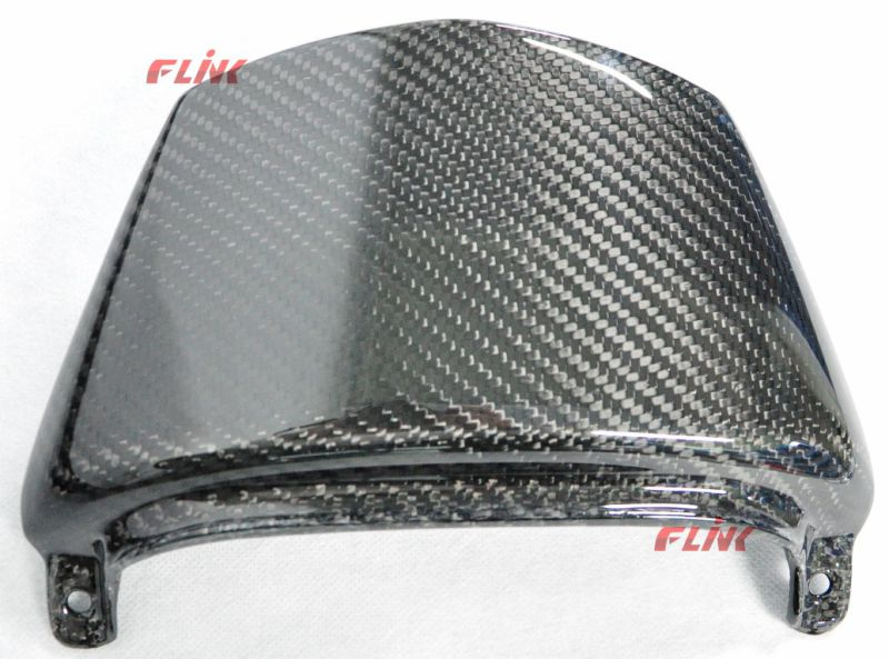 Motorycycle Carbon Fiber Parts Tail for Kawasaki 14 06-09