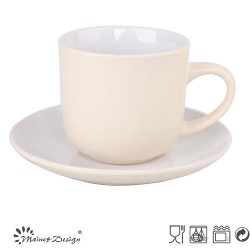 Bulk China Tea Cups and Saucer