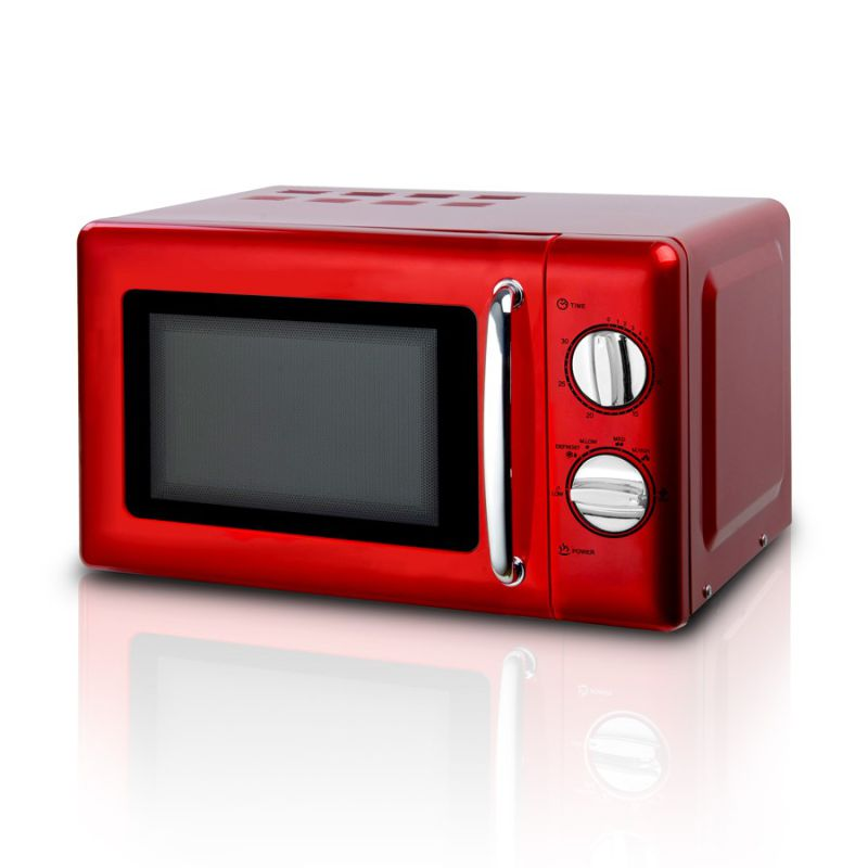 2016 New Convection New Design Microwave Oven