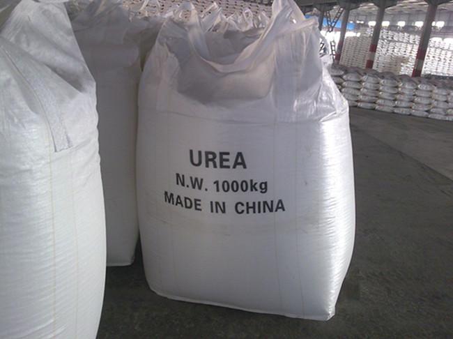 Hydro Technology Granular Urea (N 46% min)