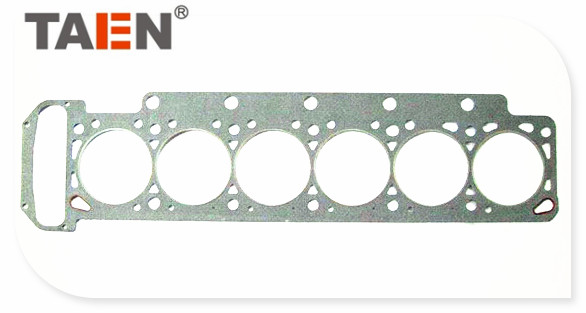 Asbestos Free Automotive Engine Spares Seal Gasket