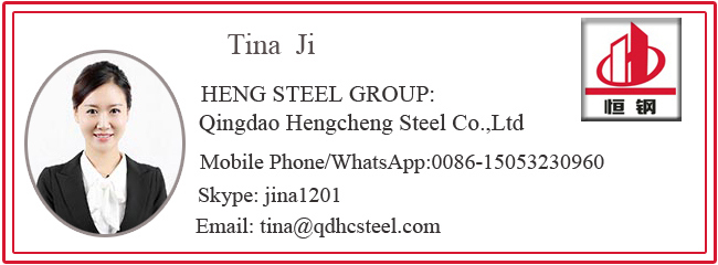 Wear Resistant Steel Plate/Wear Plate/Ar500 Steel Plate for Sale