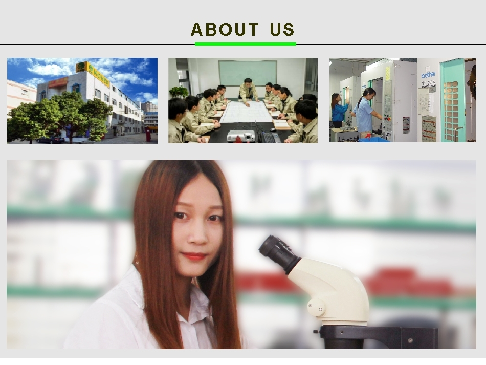 OEM China Supplier Automotive, Car Parts, Motorcycle, Engine, Exhaustion, Lost-Wax, Precision, Investment Casting Car Parts Fabtication
