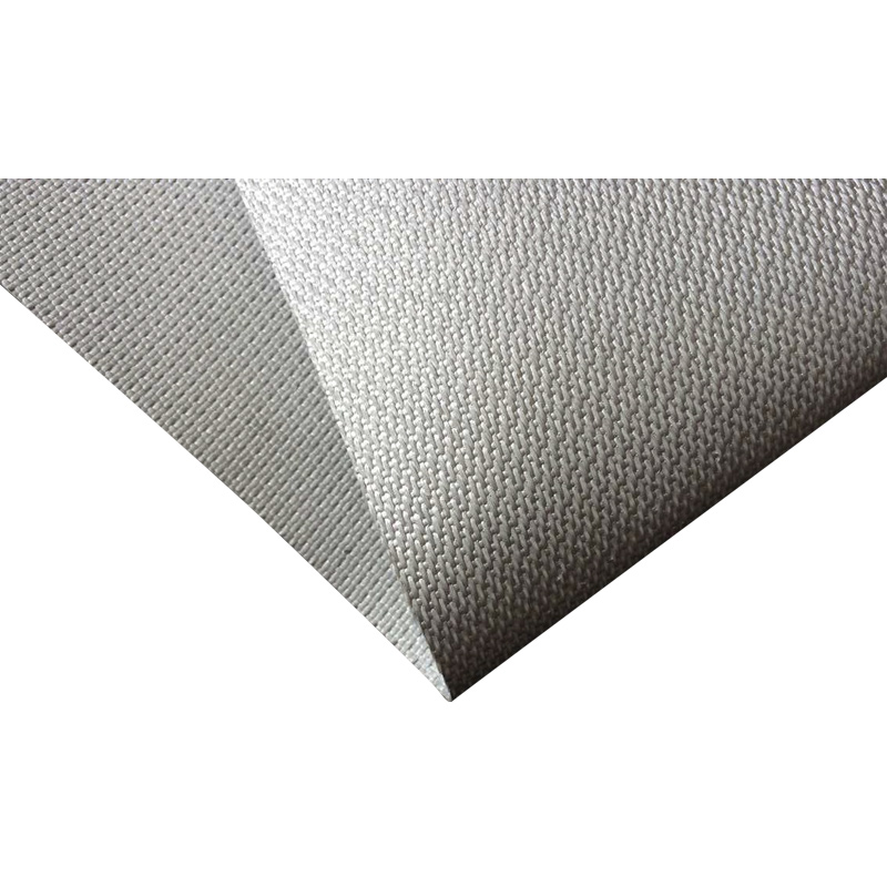 PU Coating Glass Fiber Fabric
