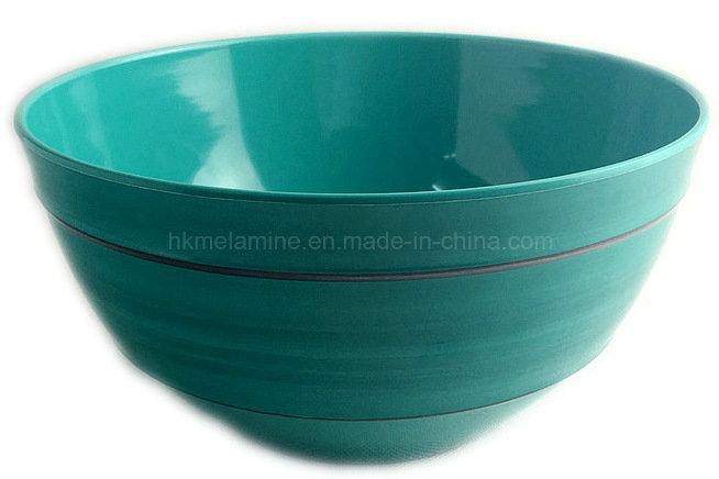 Melamine Serving Salad Bowl (BW4536)
