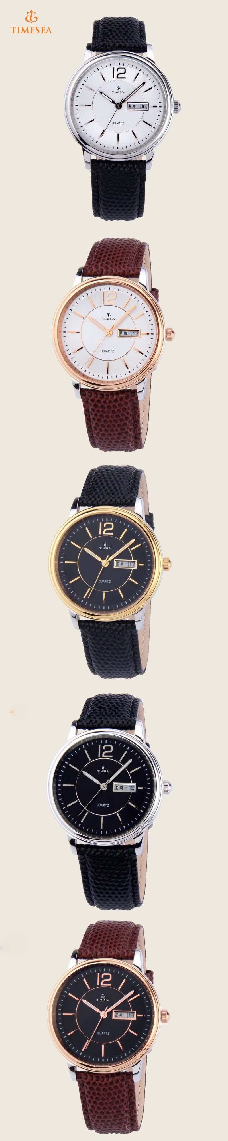 Fashion Man Wrist Watch 72333