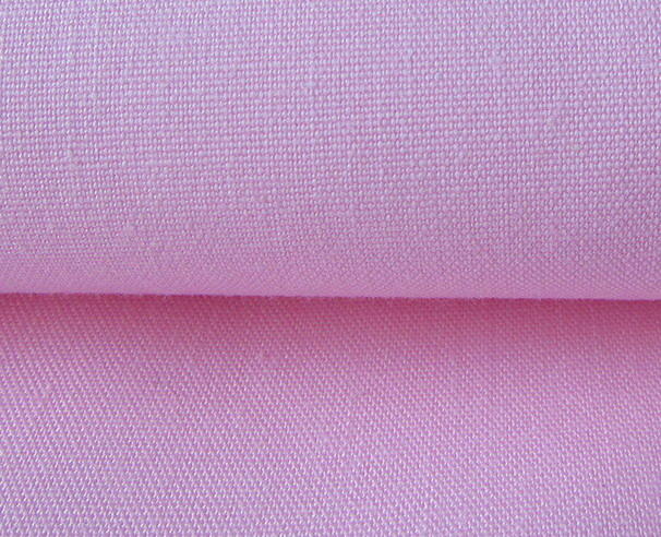 Medical Anti Blood Nurse Uniform Fabric