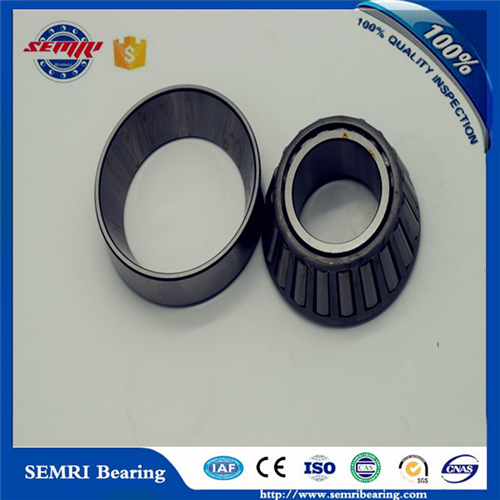 Rolling Mill Bearings (32210) Taper Roller Bearing Made in China