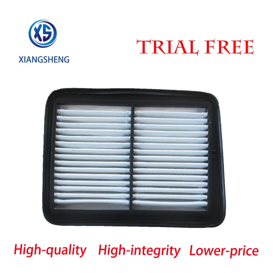 up to 60% off Buy Now Car Purifier High Flow Air Filter Motorcycle 28113-A9200 for KIA Sorento III
