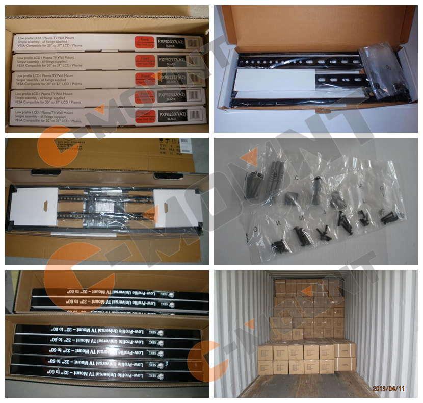 China Wholesale Websites 17