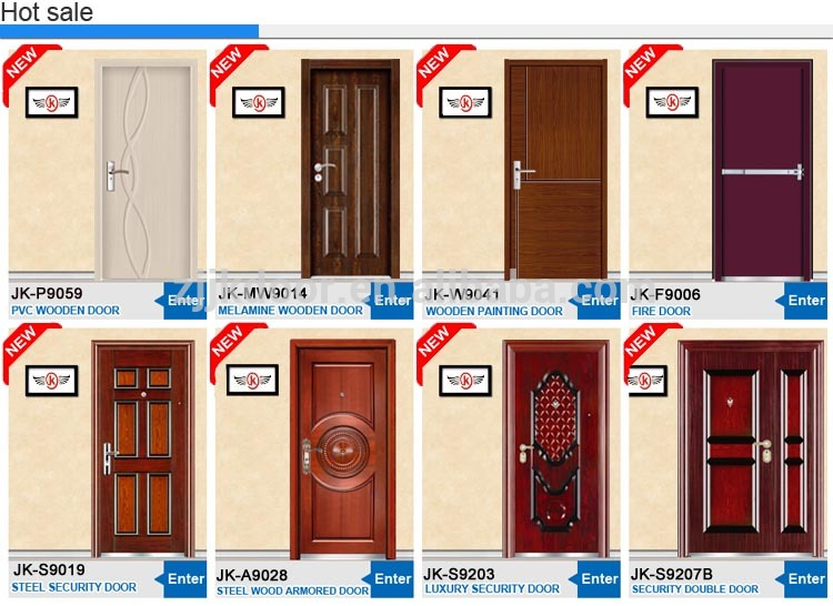 Captivating Wooden Windows And Doors Prices India Gallery   Exterior .