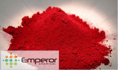 Reactive Red 13 Dye 100%