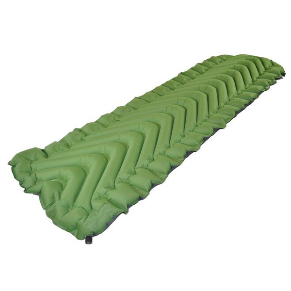 Attractive Design Lightweight Hot Selling Cheap Camping Sleeping Bag